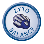 Zyto Balance Wellness Scan